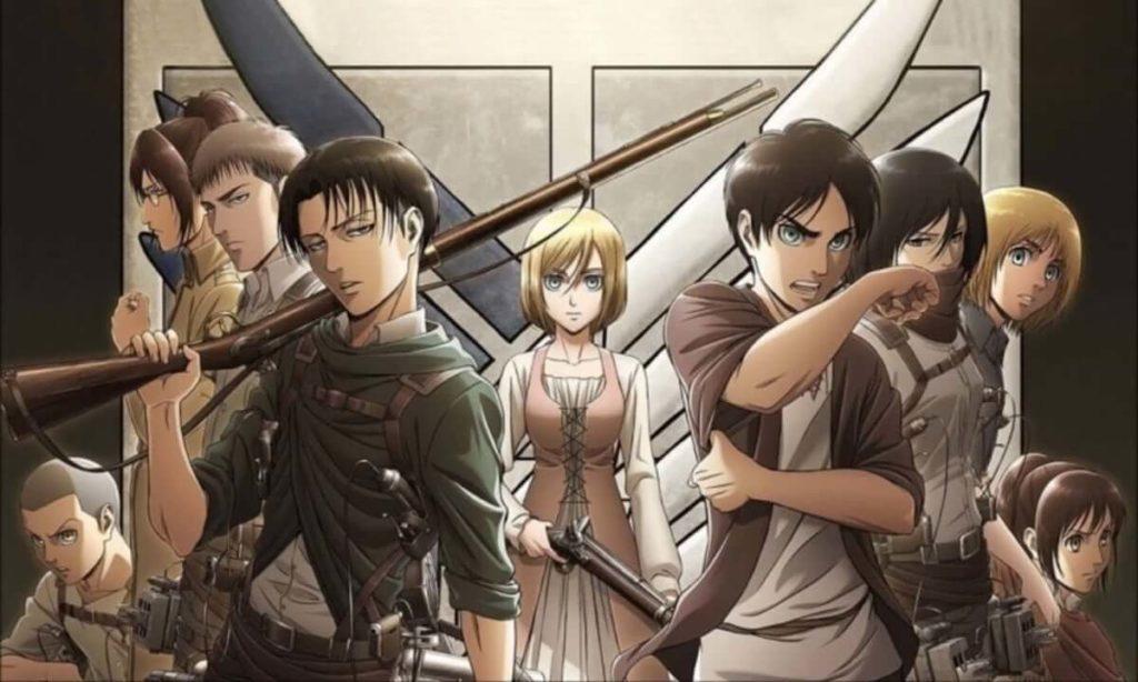 Attack-on-Titan-Temporada-3