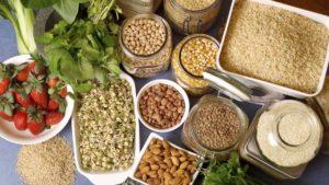 dieta macrobiotica comidas