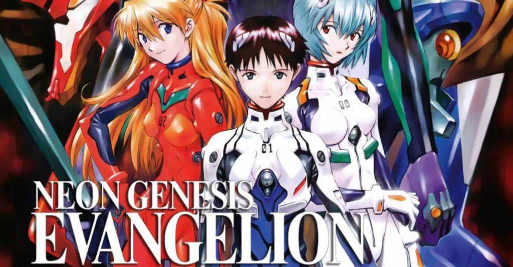 neon-genesis-evangelion