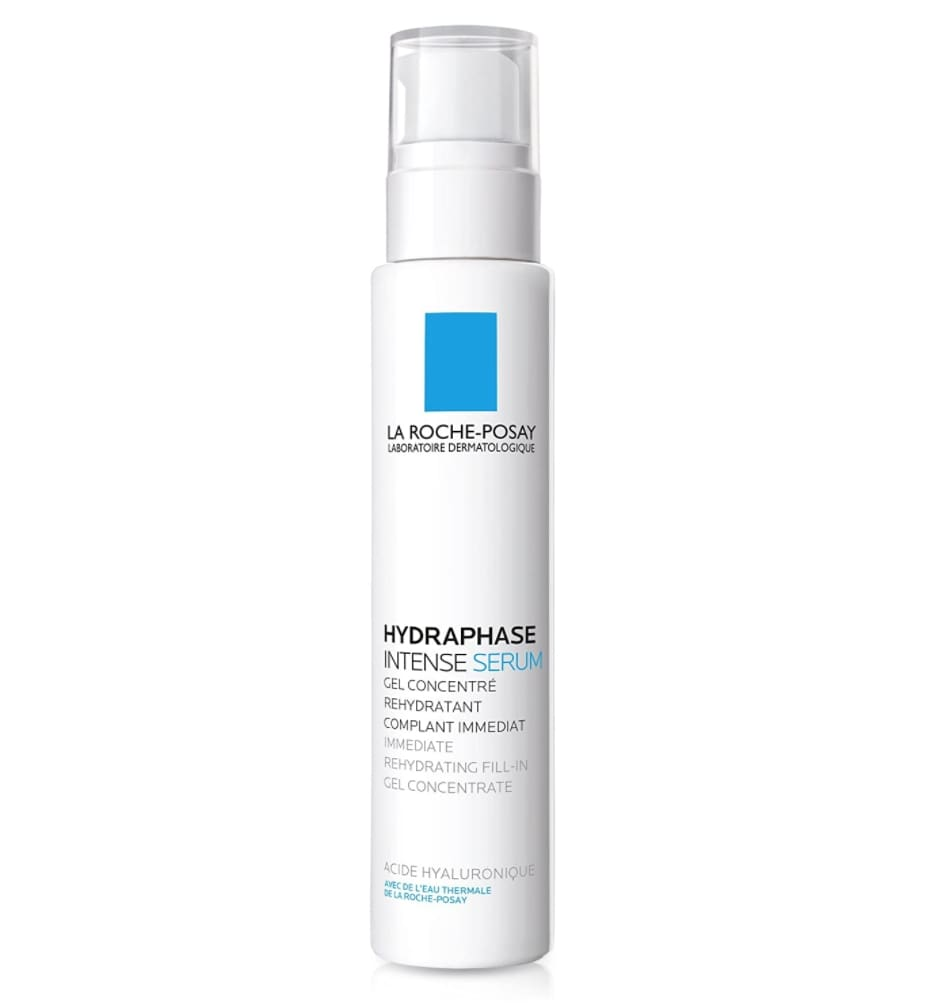 LA ROCHE POSAY – Hydraphase Intense Serum 30ml