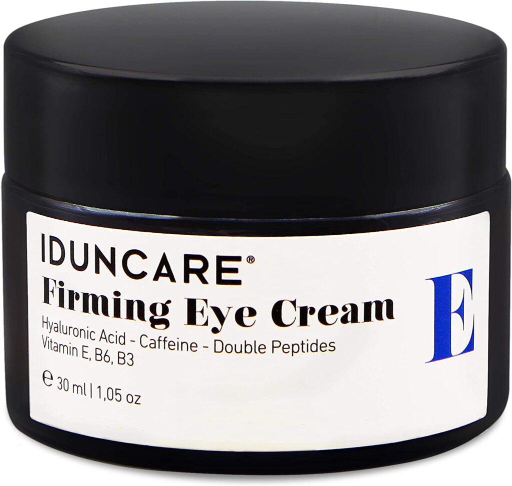 Iduncare - Contorno de Ojos Reafirmante