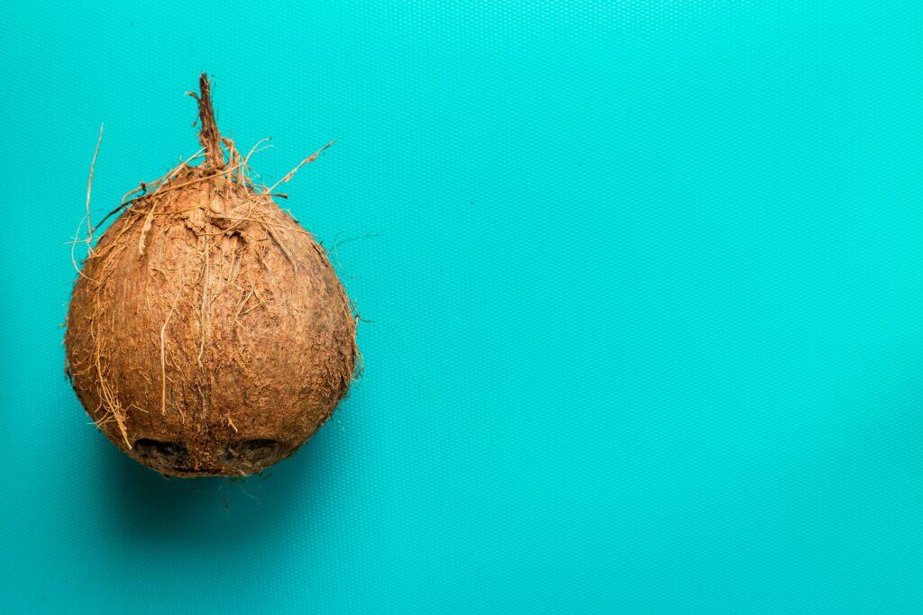 un coco