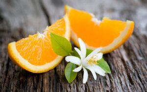 flor-de-azahar-fruta